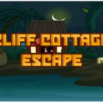 Cliff Cottage Escape