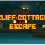 Cliff Cottage Escape